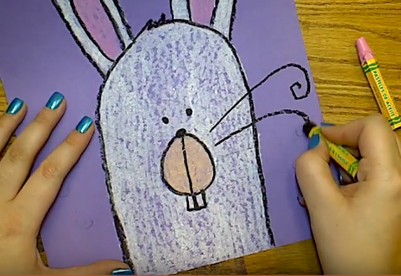 oil pastel bunny.png